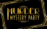 Murder Mystery Party-no date-01.png
