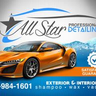 allstar flyer copy.jpg