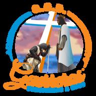 logo guerreros-02.png