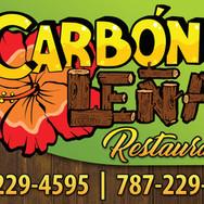 CARBON Y LENA.jpg