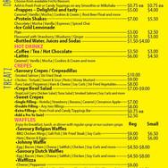 menu swirlzzz-01.jpg