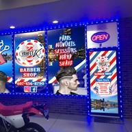 front_barbershop.jpg