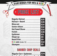 Barber shop-01 2.jpg