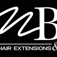 MBE_LogoDesign_-05.jpg