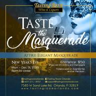 TastingRoom2018-12-19-2018-masquerade_ne