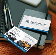 Business card .jpg