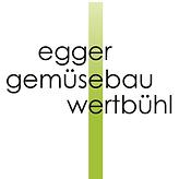 Logo - Egger_Gemüsebau