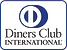 Diners Club.png