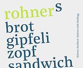 Rohners Logo.jpg