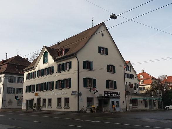 Haus Ecke.jpg