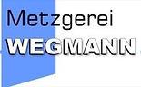 Logo Wegmann.jpeg