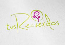 Logo (3-3) para...