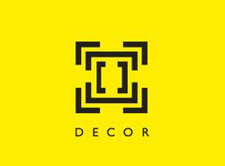 Loguu - Diseño de logo para