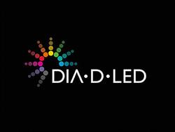 Logo - Publicidad en Pantallas LED
