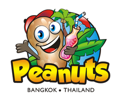 Logo y Mascota para