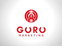 Loguu - Diseño de Logo para: