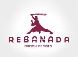 Diseño de Logo para: