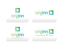 Loguu - Variables de Logo para: