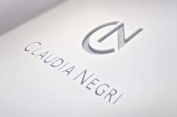 Logo y Monograma para: