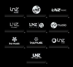 Propuestas de Logo para: