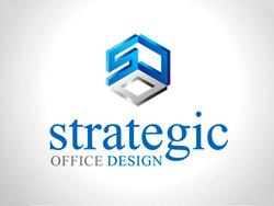 Logo: Fábrica estructuras p oficina