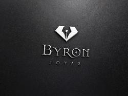 Logo para: Joyería