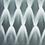 Thumbnail: Hoxxoh - Chain Link