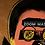 Thumbnail: Ace London - Zoom Master 2020