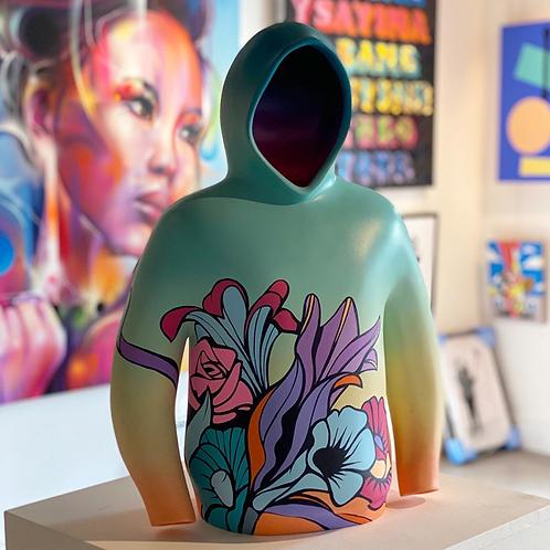 Nerone - Untitled - Sculpture