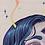 Thumbnail: Lauren YS - VisionFeed