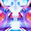 Thumbnail: Mr Cenz - Love Influx