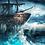 Thumbnail: Nomad Clan - Seekings Findings & Findings Keepings