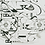 Thumbnail: Mr Cenz - Sound Clash - Framed