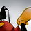 Thumbnail: Tom Blackford - Sick Micky - Original