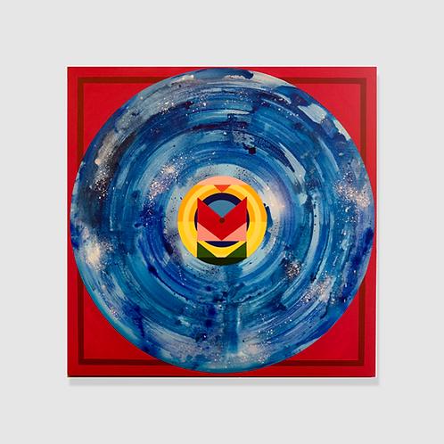 Matt Dosa - Rockpoint Records III