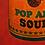 Thumbnail: Will Blanchard - Soup Can