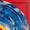 Thumbnail: Matt Dosa - Rockpoint Records III