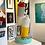 Thumbnail: Mr Penfold - 'Superking' 3D Sculpture