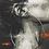Thumbnail: Tankpetrol - Lost Identity