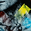 Thumbnail: Snik - Gone Believer