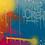 Thumbnail: 1Up Crew - World Peace