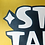 Thumbnail: Kid Acne - Stand Tall / Stay Golden - Framed