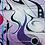 Thumbnail: Mr Cenz - Skyward