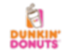 226-2262947_dunkin-donuts-dunkin-donuts-