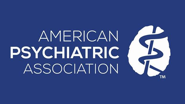 american-psychiatric-association-2.jpg