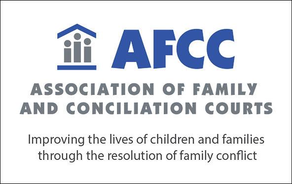 AFCC-Logo.jpg