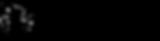 deepspaciallogo BANNER.png