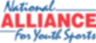 NAYS Logo.png
