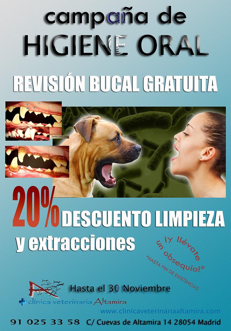 Campaña_Higiene_Oral_2018_puerta_RED.jpg