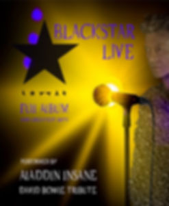 Blackstar Live Full Album gr hi_4.jpg